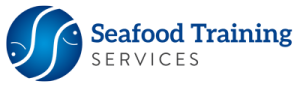 Seafood Training Services